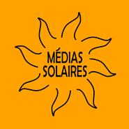 Médias Solaires