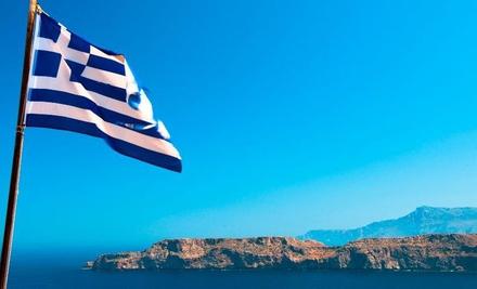 mer-egee-grece.jpg