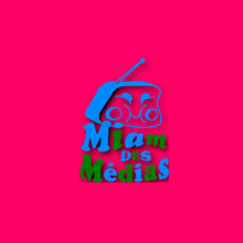 miam des medias Aux origines du hip-hop belge