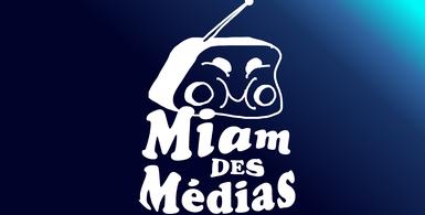 Belgium Underground (round II) | Miam des Médias