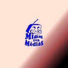 Charles Mingus | Miam des Médias