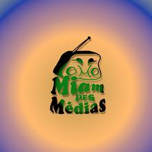 Guitares de traverse | Miam des Médias