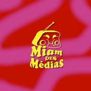 Les Actionnaires, La Souris et l'Élephant | Miam des Médias