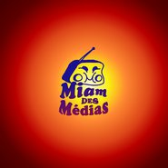 Electric Miles, les débuts de l'électrification du combo de Miles Davis Miam des médias