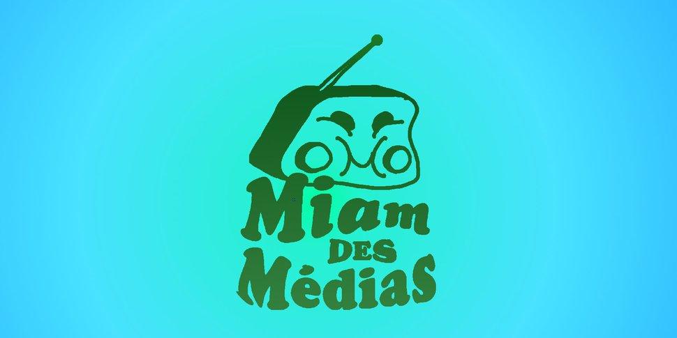 Mondorama, une carte interactive des musiques du monde miam des médias
