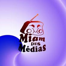 William Burroughs & le rock ! | Miam des Médias (sur Radio Campus Bruxelles 92.1)