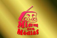 Poxcat | Miam des Médias (sur Radio Campus Bruxelles 92.1)
