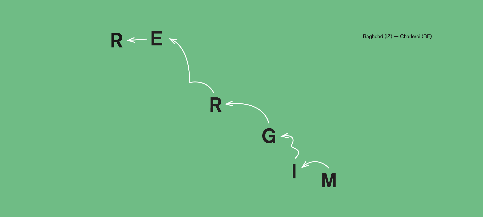 migrer-visuels-green