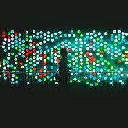 Rendre le numérique habitable mike wilson