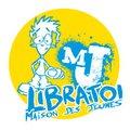 MJ Libratoi