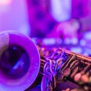 30/04 Journée Internationale du Jazz