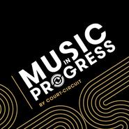 Music in Progress, journée d'infos et de conseils pour les musiciens