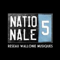national 5.jpg