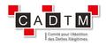 CADTM | Comité pour l'Abolition des Dettes illégiTiMes