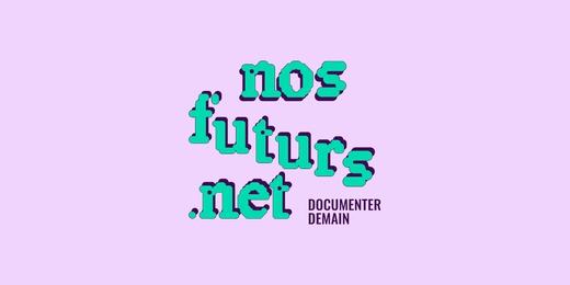 nos futurs 3