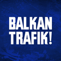 Balkan Trafik Festival