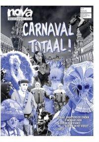 nova carnaval - sm.jpg