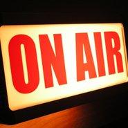 Musiq'3 : une radio classique au 21e siècle