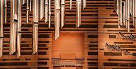 Histoire de l'orgue - XXème et XXIème siècles (L')