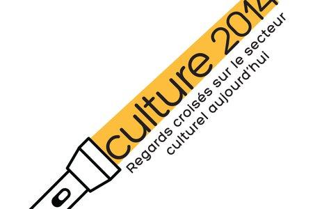 Culture 2014 : regards croisés sur les politiques culturelles
