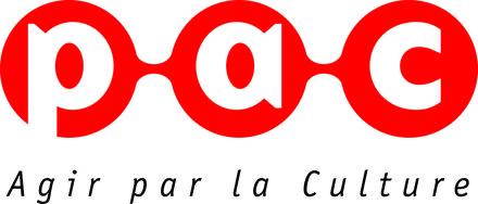 PAC - logo