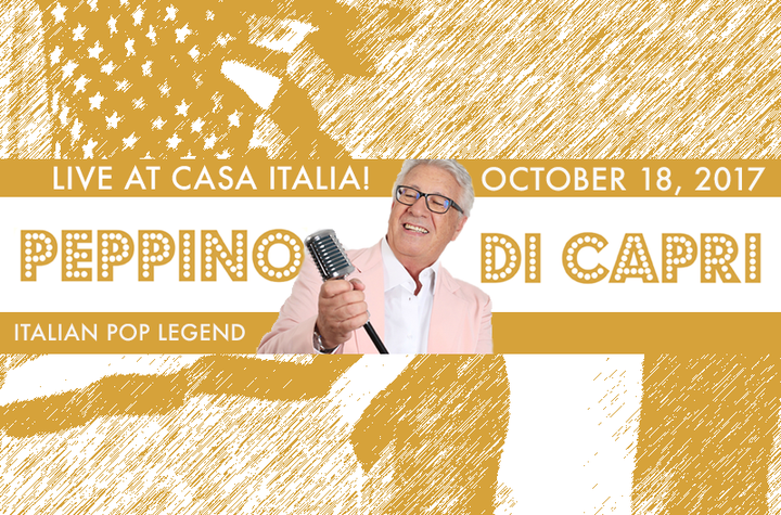 peppino-di-capri-chicago.png Peppino di Capri