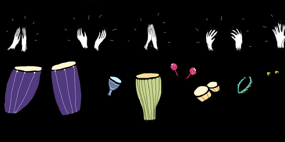 percussions-noir.jpg