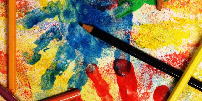 Petits Matins : Arts Plastiques