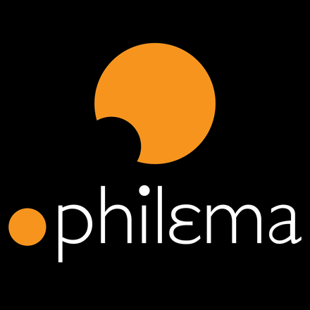 Sponsor vernissage Philotimo Philema Restaurant