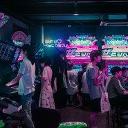 Game Jam LIE 2019