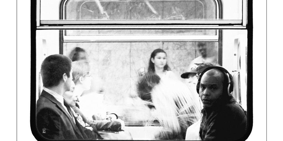 photo - (c) Corinne Lecot