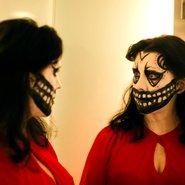 ©Prevenge Alice Lowe / Pouvoirs de l'horreur au féminin