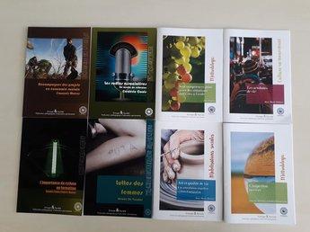 publications 1_n.jpg