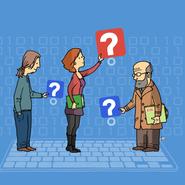 Le numérique et les communs