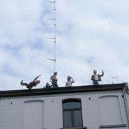 Des radios pirates aux radios libres