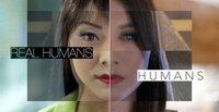 veille numérique Real humans