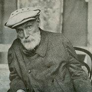 Doc sur le pouce : Renoir(s) – En suivant les fils de l'eau