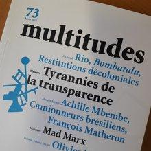 revue Multitudes - couverture.jpg