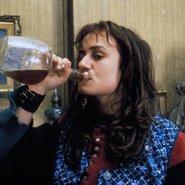 sans toit ni loi FB Sans toit ni loi, de Agnès Varda  Les Profs font leur cinéma.jpg