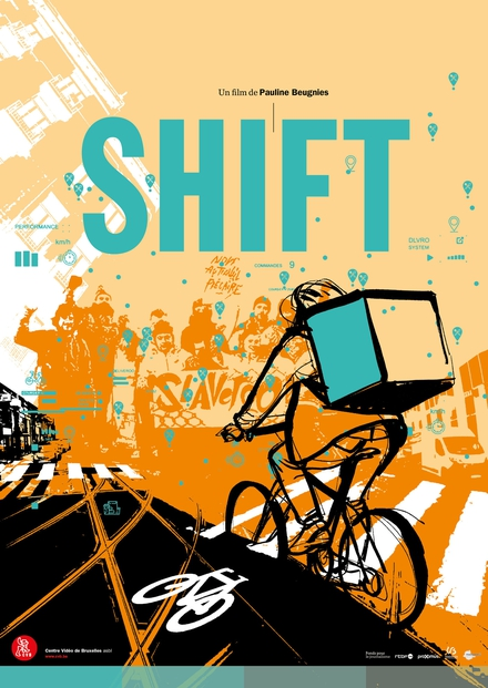 shift nosfuturs