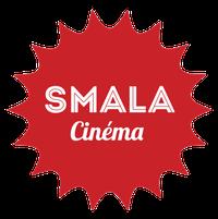 smala cinéma