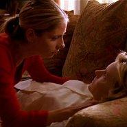 """Autour de """"Buffy contre les vampires"""""""