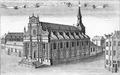 L'Eglise Saint-Loup