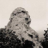 Anthropomorphisme photo Ian Dykmans duo stills