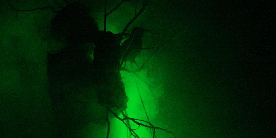 sunn o))) Gergely Csatari CC BY-SA 2.0 _ metal rare tartines.jpg