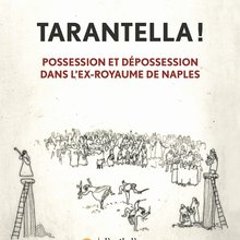 tarantella-possession-et-depossession-dans-l-ex-royaume-de-naples.jpg