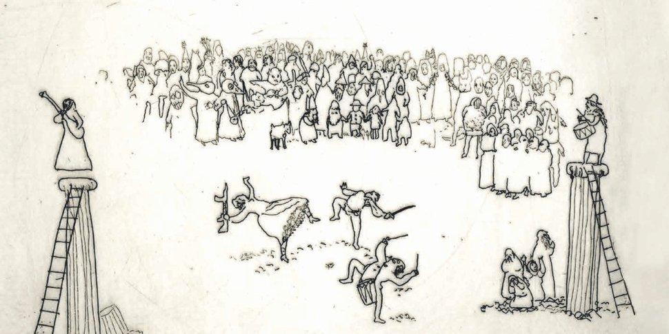 tarantella-possession-et-depossession-dans-l-ex-royaume-de-naples.jpg