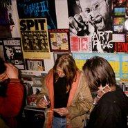 Du son sur tes tartines : Kurt Cobain's Top 50 List, la discothèque idéale