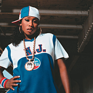 Le rap au féminin. Du son sur tes tartines