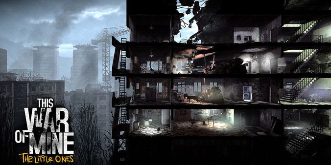this-war-of-mine-the-little-ones-ps4-ps4-50519.jpg